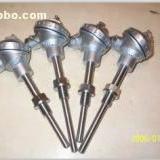 供应WZP温度传感器/WZP-230温度传感器/WZP-231热电阻