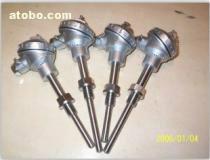 供应WZP温度传感器生产供应商,WZPt100温度传感器/WZP230/231热电阻批发