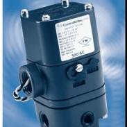 广州电气转换器图片