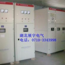 供应电容补偿柜直销——电容补偿柜厂家