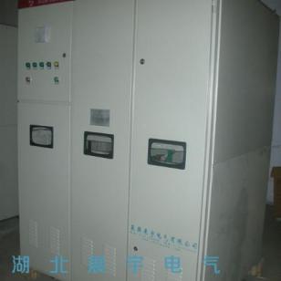 液态电阻启动柜优质制造商图片