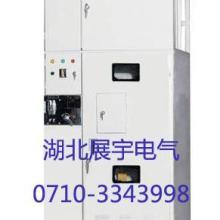 供应解析电力 电力系统继电保护知识简介