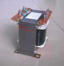 供应单相变压器/专业的单相变压器生产厂家/山东单相变压器生产厂家