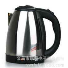 供应电热水壶-半球牌电热水壶