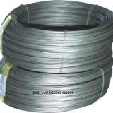 东莞钛线钛丝、东莞钛线厂家、东莞钛线卖家