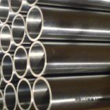 长安钛首饰管-长安钛棒-长安钛丝-长安钛板钛合金材料厂家供应