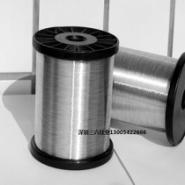 细钛丝供应商图片