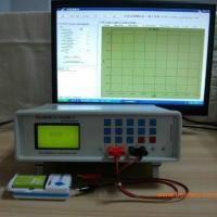 供应电化学式气体分析仪器进口清关配送注意点? 图片|效果图