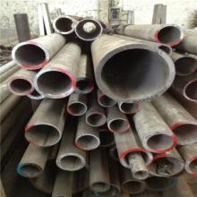 江苏不锈钢管厂供应316L不锈钢无缝管 大口径厚壁无缝管批发
