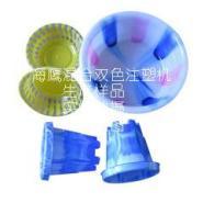 广州海鹰注塑机产品图片