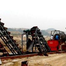 供应制沙机械,制沙设备