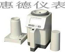 供应种子粮食水份测定仪HD-PM-8188A
