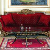 供应南海旧沙发修复、客厅沙发换皮、桂城沙发翻新