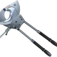 供应XD-75A棘轮剪