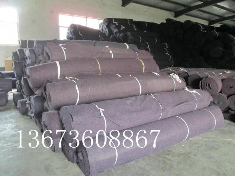 供应棉毡14
