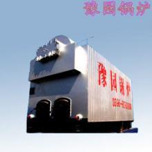 供应燃煤锅炉型号