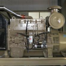 康明斯发电机/康明斯发电机组