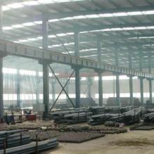 供应郴州H53-89环氧云铁中间漆价格,衡阳环氧防腐漆厂家直销批发