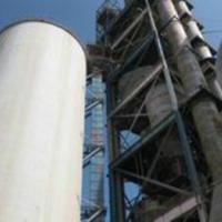 供应长沙聚氨酯防腐面漆批发,长沙聚氨酯防腐面漆最低价格,长沙聚氨酯防腐面漆厂家