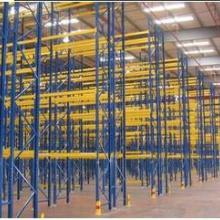 供应2014巴西国际物流仓储设备展批发