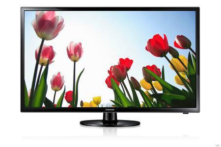 西安电视索尼电视维修价格|批发|报价