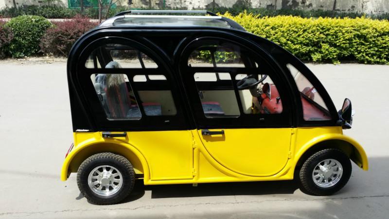 小汽车车图片高清图片