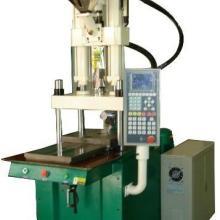 供应硅胶专用立式注塑机