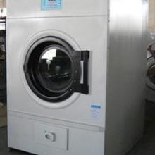 供应工业烘干机,工业烘干机厂家,工业烘干机价格,工业烘干机供应商