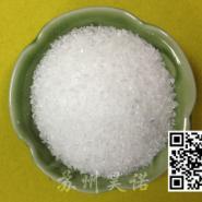 日本进口PAM絮凝剂图片