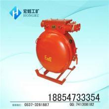 供应矿用QBZ电磁起动器,真空电磁起动器厂家
