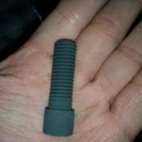 江苏造纸设备耐磨耐腐蚀耐高温厂家