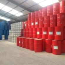 供应河南聚氨酯喷涂原料生产厂家,京华邦威