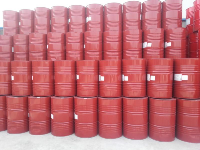 供应山东聚氨酯喷涂原料供应商,聚氨酯原料生产基地