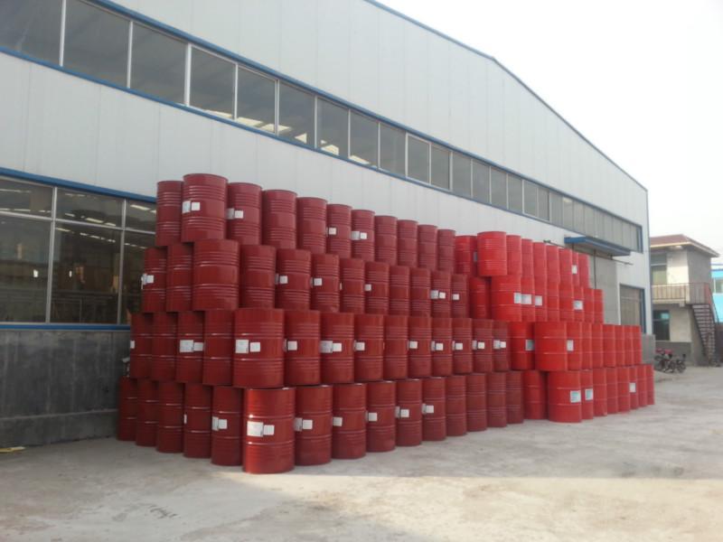 供应黑龙江聚氨酯喷涂原料供应商,聚氨酯原料生产基地
