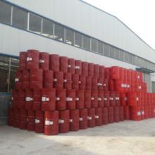 供应内蒙古聚氨酯喷涂原料生产厂家,聚氨酯原料生产基地