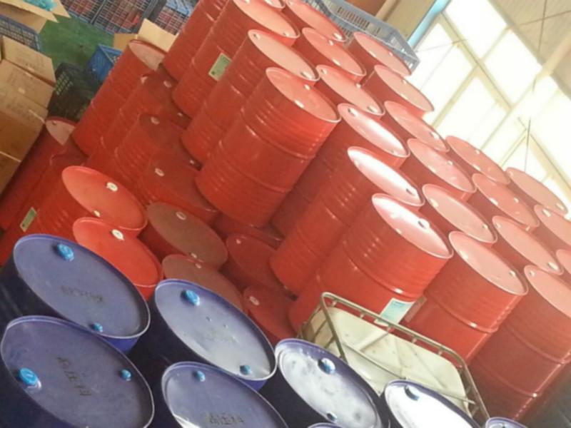 供应江苏聚氨酯喷涂浇注原料价格,聚氨酯原料生产基地