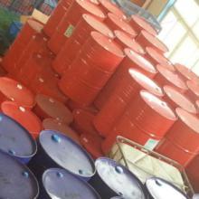 供应湖南聚氨酯喷涂浇注原料生产厂家,聚氨酯原料生产基地