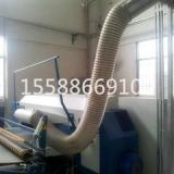 供应工业排风吸尘软管除尘器除尘软管
