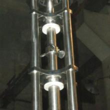 供应乳化机-36KW大功率高浓度乳化机