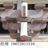 供应湖北斗拱,斗拱模具,水泥斗拱,GRC模具,斗拱构件