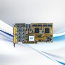 供应海康DS-4000HC视频采集卡