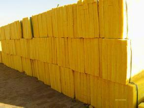 供应岩棉板全国最低价格图片