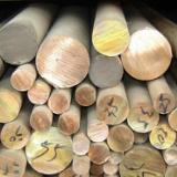 进口铬锆铜C18150铬锆铜棒耐磨棒磨具铜