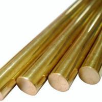 现货C3604磨光黄铜棒C3604光亮黄铜棒 黄铜板