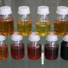 供应聚酰胺树脂