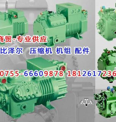 比泽尔冷库压缩机图片/比泽尔冷库压缩机样板图 (3)