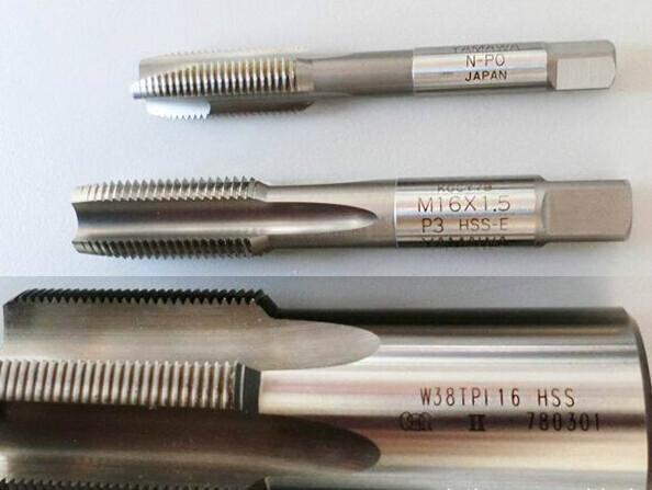 供应切削刀具激光打标机