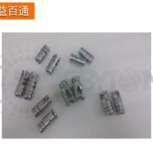 供应塑胶手板之消声器小批量手板加工