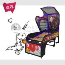 供应深圳篮球机出租出租投篮机篮球机租赁悠悠的玩具