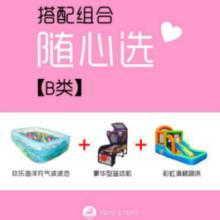 供应深圳宝宝生日派对_深圳篮球机出租套餐_悠悠的玩具
